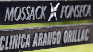Εντατικοποίηση ελέγχων για τους Έλληνες εμπλεκόμενους στα Panama Papers