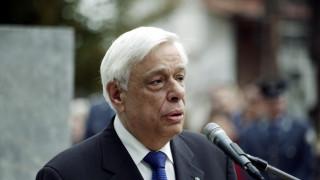 Το ΣτΕ θα ελέγχει τα προεδρικά διατάγματα για τον «κόφτη»