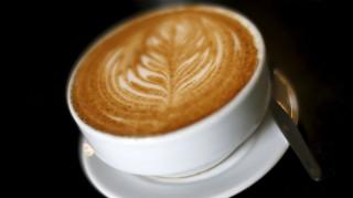 Ο καφές θα εξαφανιστεί μέχρι το τέλος του αιώνα