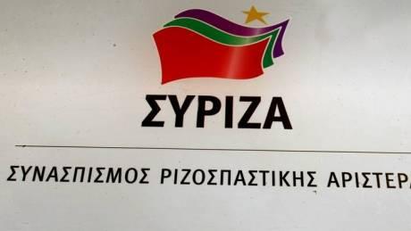 Ασφαλιστικό: Συνεχίζεται ο πόλεμος ΤΕΕ-ΣΥΡΙΖΑ