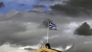 Επιστρέφει το «φάντασμα» των δημοσιονομικών πολλαπλασιαστών
