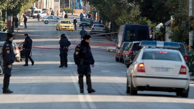 «Πολιτικοί προστατεύουν» το βαρόνο του καρτέλ των Βαλκανίων