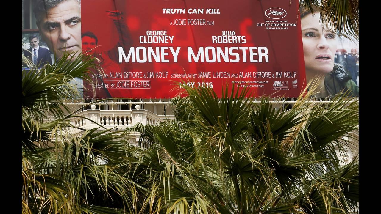 https://cdn.cnngreece.gr/media/news/2016/05/11/31807/photos/snapshot/poster_money.jpg