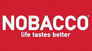 «Ζητούμενο η σύγχρονη αντικαπνιστική πολιτική»: Η ανακοίνωση της ΝΟΒΑCCO για το επίμαχο νομοσχέδιο