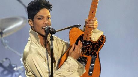 Η μάχη για τη διεκδίκηση της περιουσίας του Prince ξεκίνησε και είναι αδυσώπητη