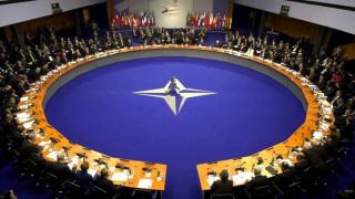Η αντιπυραυλική ασπίδα του ΝΑΤΟ πυροδοτεί νέο «Ψυχρό Πόλεμο»