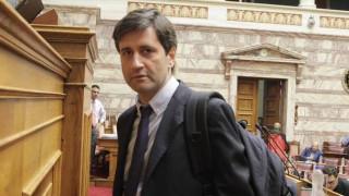 «Κόφτης» και χρέος στο Euroworking Group