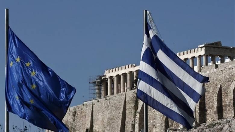 Στην τελική ευθεία το Ελληνικό Ταμείο Ιδιωτικοποιήσεων και Επενδύσεων