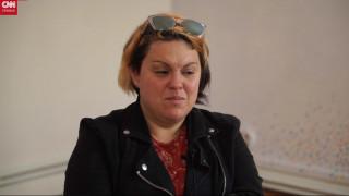 Αυστηρές συστάσεις στον οδηγό από τον πρόεδρο του ΟΑΣΑ για το περιστατικό με την τυφλή επιβάτιδα