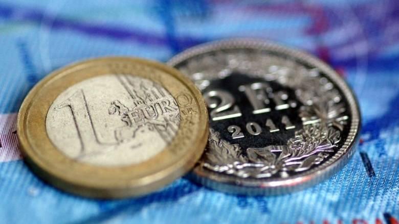 Σε στάδιο διερεύνησης η λύση για τα δάνεια σε ελβετικό φράγκο