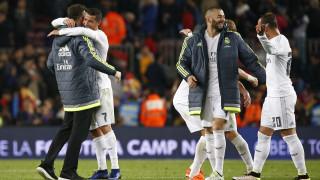 Πλουσιότερη ποδοσφαιρική ομάδα του κόσμου στη λίστα Forbes η Ρεάλ Μαδρίτης
