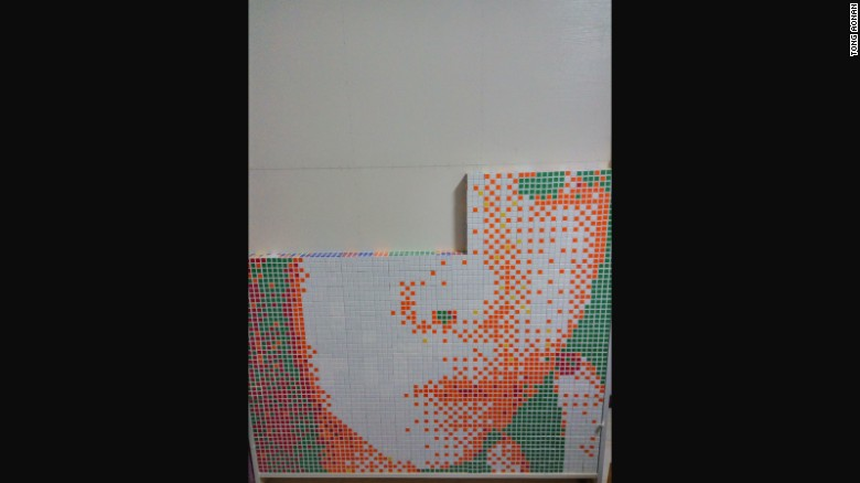 160512163957 china rubik cube love exlarge 169