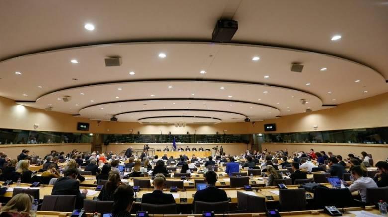 Το Euro Working Group καθορίζει το μέλλον της αξιολόγησης και του χρέους
