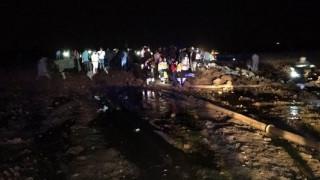 Τουρκία: Νέα επίθεση με νεκρούς και τραυματίες στο Ντιγιαρμπακίρ