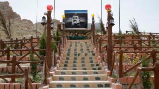 Το Ιράκ, οι τζιχαντιστές και μια απίθανη συμμαχία