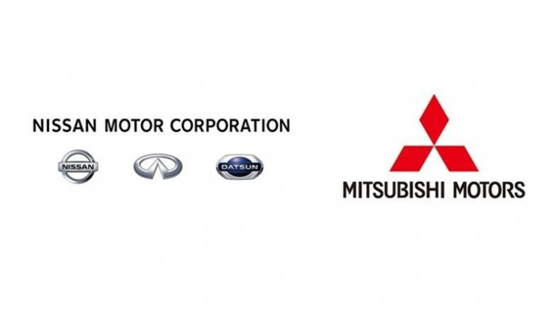 H Nissan, με 34%, είναι ο νέος μεγαλο- μέτοχος της Mitsubishi