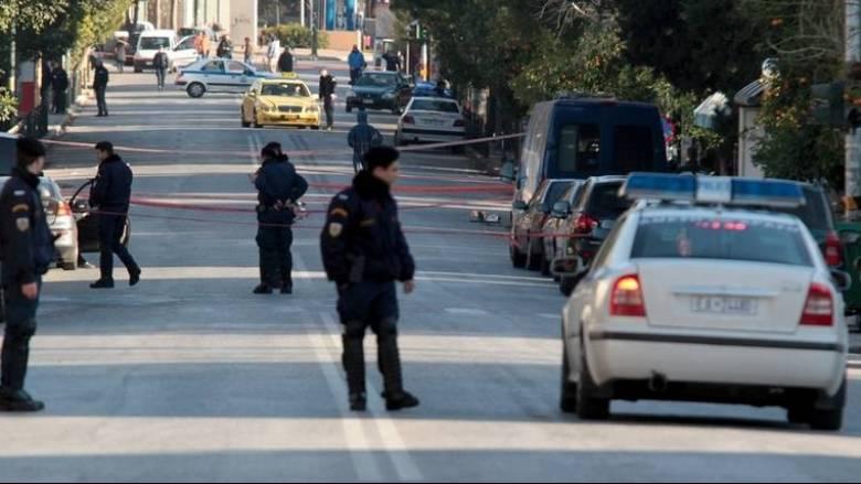 Διευκρινήσεις από την αλβανική πρεσβεία για την υπόθεση του καρτέλ ναρκωτικών