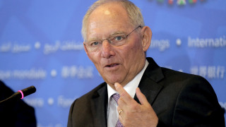 Γερμανία: Μετά τις εκλογές η συζήτηση για την αναδιάρθρωση των δανείων