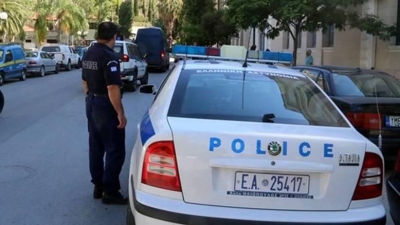 Συνελήφθη για δωροδοκία υπάλληλος της Γενικής Γραμματείας Δημοσίων Εσόδων