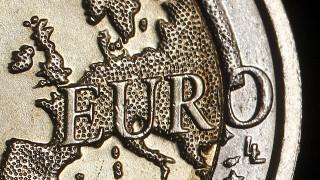 Σε ύφεση 1,3% στο πρώτο τρίμηνο του 2016 η ελληνική οικονομία