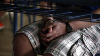 Πανελλήνιες 2016: Η διαχείριση του άγχους
