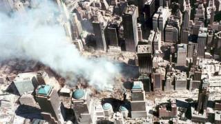 11η Σεπτεμβρίου: Βοήθησε η Σαουδική Αραβία την Αλ Κάιντα; Νέες αποκαλύψεις