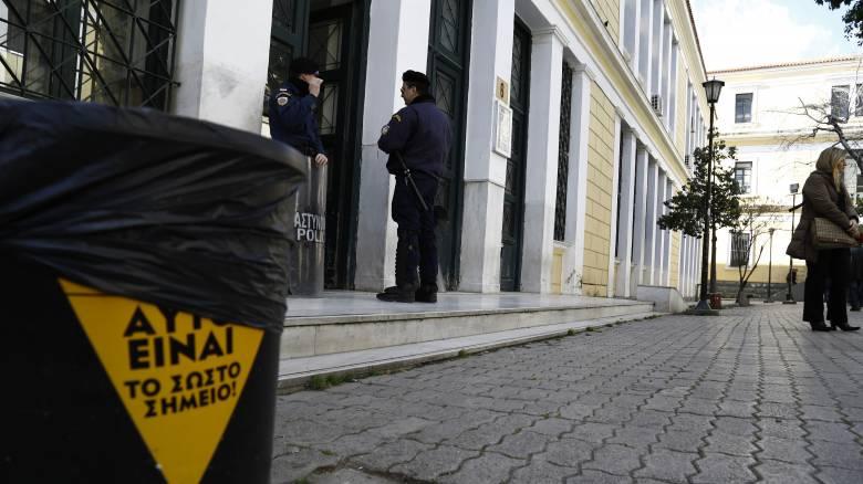 Προφυλακιστέος ο πρώην επίτιμος πρόξενος της Ουκρανίας στην Κρήτη για το κύκλωμα εξαπάτησης