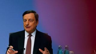 Προφυγές κατά της νομισματικής πολιτικής της ΕΚΤ από Γερμανούς επιχειρηματίες