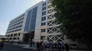 Ανοικτή αντιπαράθεση Αλεξιάδη – Πιτσιλή για το κτίριο Κεράνη