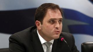 Διευκολύνσεις στους εξαγωγείς από τη ΓΓΔΕ