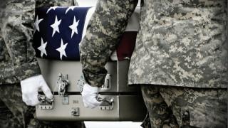 Αλ Κάιντα και ISIS απειλούν αμερικανικές επιχειρήσεις