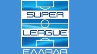 Συμφώνησαν στην Superleague το νέο πρόγραμμα των play off του πρωταθλήματος ποδοσφαίρου
