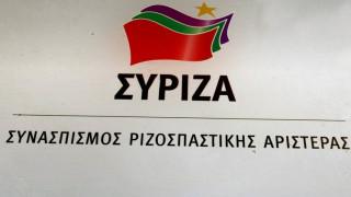 Να καταργηθούν οι πανελλήνιες εξετάσεις, λέει ο ΣΥΡΙΖΑ
