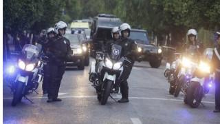 Δολοφονήθηκε ο 20χρονος που βρέθηκε  στην Πεντέλη