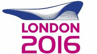 4η θέση για την εθνική ομάδα 4 Χ 100 στο Ευρωπαϊκό πρωτάθλημα κολύμβησης