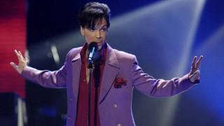Η αλήθεια για τον θάνατο του Prince από τον σωματοφύλακά του
