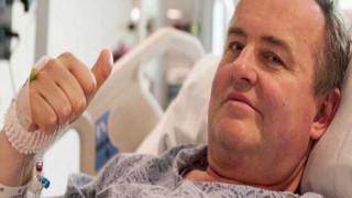 Επιτυχής η πρώτη μεταμόσχευση πέους στις ΗΠΑ