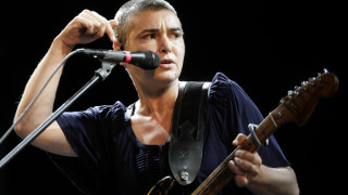 «Nα παρακαλάτε να πεθάνω». Η Sinead O'Connor ξεσπά στο Facebook