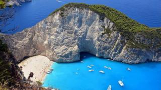 Corriere della Sera: Αυτές είναι οι 15 ωραιότερες ελληνικές παραλίες