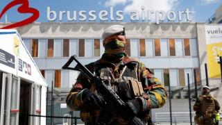 Βέλγιο: «Οι Αρχές δεν αξιοποίησαν πληροφορίες για τον Αμπντεσλάμ»