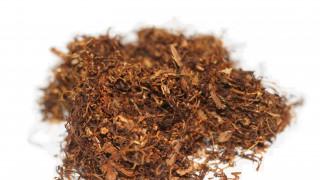 Στριφτά τσιγάρα, το πλέον υπερφορολογημένο προϊόν στην Ελλάδα