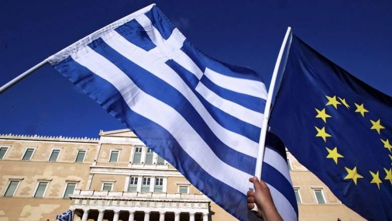 Eurogroup 24 Mαΐου: Χαμηλώνουν τις προσδοκίες Ευρωπαίοι αξιωματούχοι