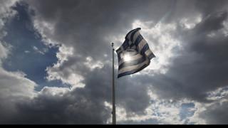 «Αλληλεγγύη έναντι μεταρρυθμίσεων» το δόγμα και για το χρέος