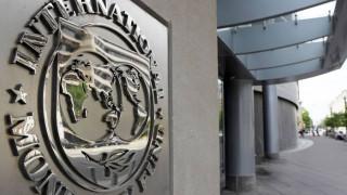 WSJ: Γιατί διαφωνούν ΔΝΤ-Βερολίνο για το ελληνικό χρέος