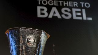 Λίβερπουλ και Σεβίλλη διεκδικούν απόψε το τρόπαιο στον τελικό του Europa League
