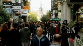 Σήμα κινδύνου από επιχειρήσεις για τους νέους φόρους