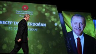 Τουρκία: Σε δημοψήφισμα μπορεί να κριθεί ο νόμος για την άρση ασυλία βουλευτών