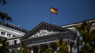 Το έλλειμμα της Ισπανίας στο Κολέγιο των Επιτρόπων