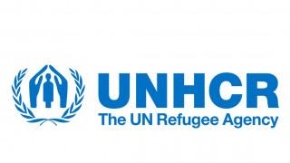 Γενναία χρηματοδότηση για τους πρόσφυγες ζητά η Ύπατη Αρμοστεία