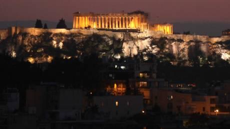 TripAdvisor: Τα 10 καλύτερα τουριστικά αξιοθέατα της Ελλάδας για το 2016
